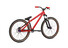 NS Bikes Movement 2 MTB Hardtail rood